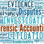 Diffusion and Implementation of Forensic Accounting in Business Opacity Countries