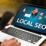 Valuable Information About Local SEO Marketing