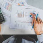 Information About Associate Degree in Accounting